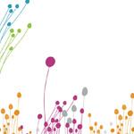 В Сочи пройдёт акция «10 000 шагов к жизни»